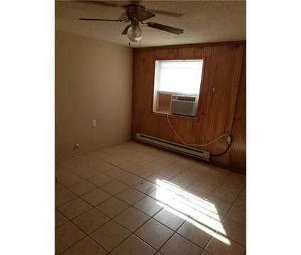 2402 S 20th Street Abilene Two BR, Cute as a button downstairs at 2402 S 20th St in Abilene TX is a Property