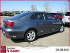 2014 Jetta Volkswagen Hybrid SEL 4dr Sedan Platinum Gray Metallic Sedan FWD I4