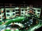 Serviced villas in Whitefield Bangalore for rent