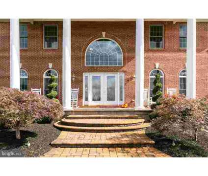 342-A Eayrestown Rd Southampton Township Five BR at 342-a Eayrestown Road in Vincentown NJ is a Property