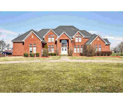 284 N Myers Rd Brooks Four BR, Welcome 284 N. Myers in , KY. at 284 N Myers Road in Brooks KY is a Property