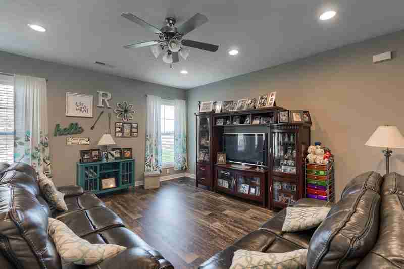 5557 Mulberry Place Owensboro,