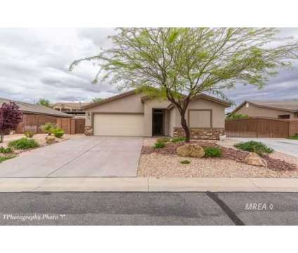 865 Santa Theresa Way Mesquite Three BR, This is the one you have at 865 Santa Theresa Way in Mesquite NV is a Real Estate and Homes