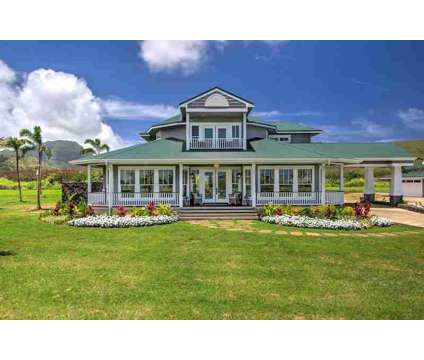 1671 Poipu Aina Pl #C Koloa Three BR, Location, craftsmanship at 1671 Poipu Aina Place #c in Koloa HI is a Real Estate and Homes