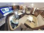 2019 Forest River Sunseeker 2290S 24ft