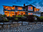 6299 Olympia Way, Nanaimo