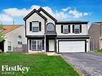 5522 Chantilly Circle Lake In The Hills, IL