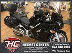 2008 Yamaha FJR1300A (FINANCING AVAILABLE) (Glendale)