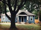 Three BR Two BA In Mecklenburg NC 28205