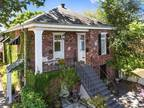 $1650 One BR 1.00 BA, New Orleans