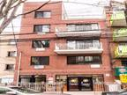 Real Estate Rental - One BR, One BA Apartment in bldg