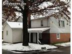 One BR in Indiana PA 15701