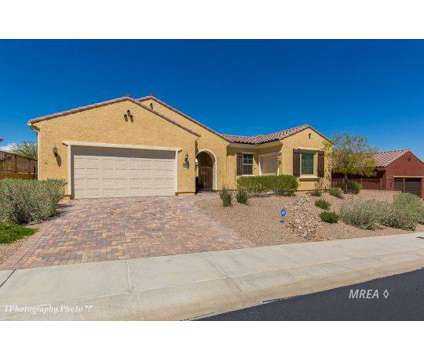 1388 Prominence Ln Mesquite Two BR, The Journey is known for at 1388 Prominence Lane in Mesquite NV is a Real Estate and Homes