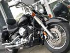2003 Yamaha VSTAR -Finance it with Instant Credit Approval!