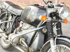 1960 BMW R60/5 -Finance it with Instant Credit Approval! (Delivered to your