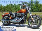 2015 Harley Dyna Low Rider Low Low Miles Flawless!!!! ON SALE NOW!!!