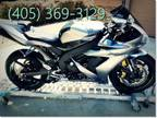 Yamaha@@Own by a motorcycle technician004 Always.Maintain !Kept