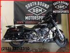 2015 Harley-Davidson FLHXS - Street Glide Special (WE WILL FINANCE YOU)