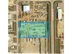 3.03 Acres - Industrial Land