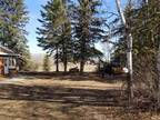 Rooms Information For Sale In Central Alberta, Ab