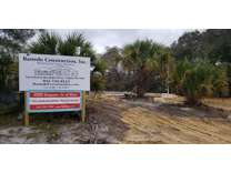 Florida land indestructible home for sale by owner