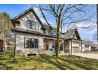 Gorgeous Custom Home, Great Lot, Top School District