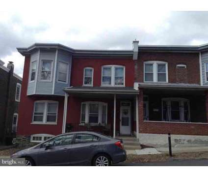 5338 Ridge Ave #1st Floor Philadelphia, GREAT Two BR that at 5338 Ridge Avenue #1st Floor in Philadelphia PA is a Property