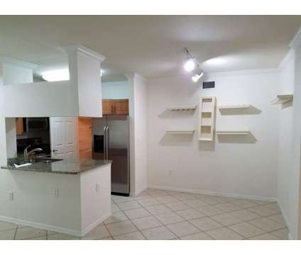 6410 Emerald Dunes Drive #108 West Palm Beach Two BR at 6410 Emerald Dunes Dr #108 in West Palm Beach FL is a Property