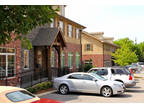 Nashville Professional Office Condo Units with Owner Financing and Long-Term...