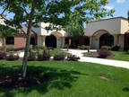 Bethlehem Office Space for Lease - 1,750 SF