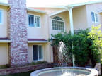 $800 / 4 BR - 3900ft² - Fully Furnished Vacation Home $800/night $3000/week