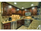 $247 / 3 BR - 1350ft² - NEW NEW NEW Steamboat Rental Condo!