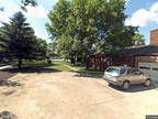 Grand Forks - Townhouse/Condo