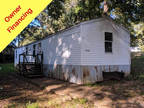 Home For Rent In Natchez, Ms