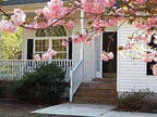 Home For Rent In Seaford, De