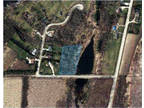 Land For Sale In Watertown, Wi