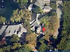 1076 Franz Dr Lake Forest, IL