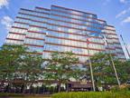 1600 Corporate Centre