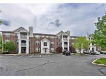 Image of 1151 Mill Crossing 103 Creve Coeur Two BR, From the minute you in Creve Coeur, MO