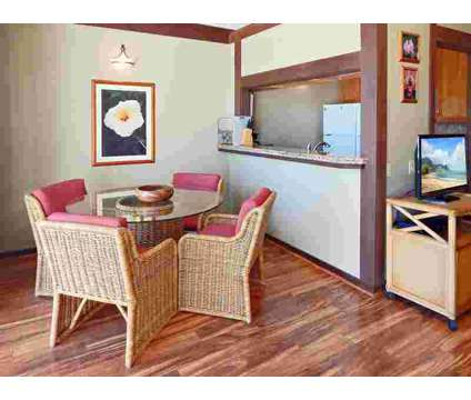 2253 Poipu Rd #91 KOLOA, Offered for sale is a renovated 1 at 2253 Poipu Road #91 in Koloa HI is a Real Estate and Homes