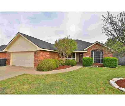 1326 Princeton Street ABILENE Three BR, Spacious front and back at 1326 Princeton St in Abilene TX is a Real Estate and Homes