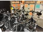 Schwinn Evolution cycling bike