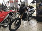 2018 Honda CRF250 Rally Motorcycle for Sale