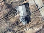 Foreclosure Property: E Shawnee Trl