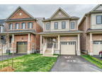 This newly constructed 2-storey home located in Niagara Falls