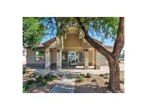 Image of Florence Park Apartments - 2 BR in Florence, AZ