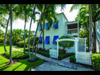 Sunset Key, FL, Lovely Two BR, Two BA | Spacious Floor Plan |