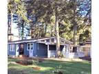 Point Roberts Three BR Two BA, Enjoy the feel of island living