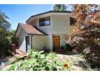 12518 Arrow Head Road Pine Grove, CA
