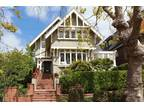 210 Hillside Avenue Oakland, CA